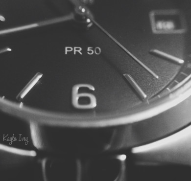 Macro Watch